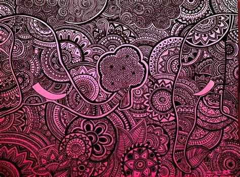 imagenes zentagle art zentangle art daniela hoyos art insta danielahoyos mi
