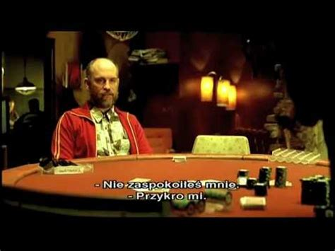 john malkovich rounders quotes rounders kgb aggressive scene youtube