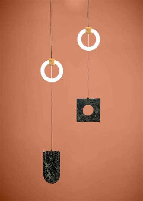 100 home design trends 2018 sneak peek discover sneak peek discover pantone color trends for 2018