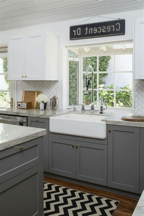 ikea kitchen furniture uk fresh ikea uk kitchen sinks gl kitchen design