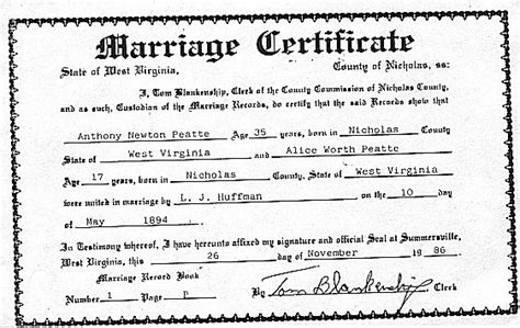 Arapahoe County Marriage Records Marriage License Requirements Colorado Free