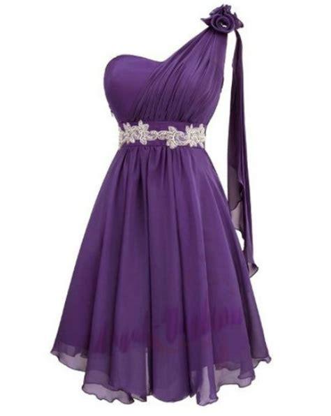 alquiler de vestidos y trajes de fiesta para 15 a os novias 5 lugares para alquilar tu traje de boda vestido de