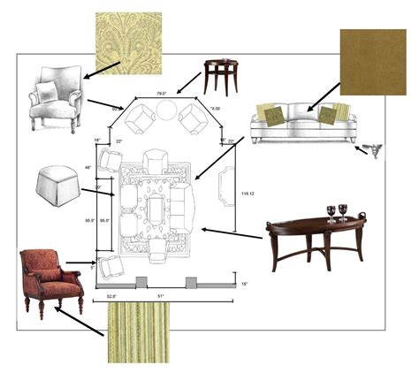 interior design room planner woodwork chinese furniture plans pdf plans