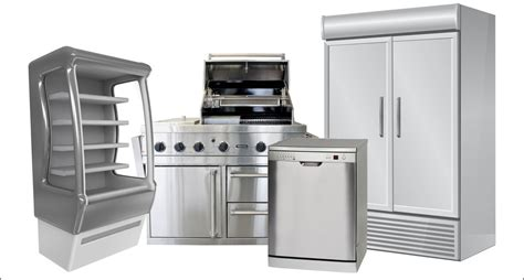 used commercial kitchen appliances fibroids and pregnancy back pain fibroid tumor cancer name