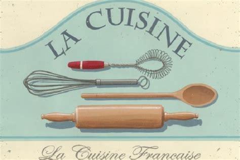 l de la cuisine fran軋ise l culinaire fran 231 ais par nos grands maitres de