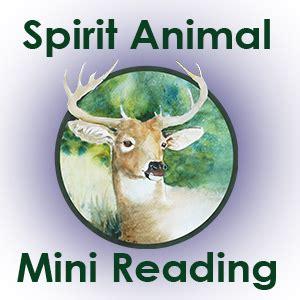 inner spirit animal spirit oracle power animals and inner guidance unleash
