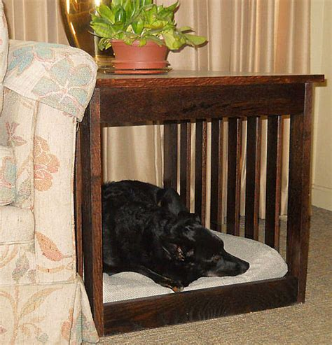 pet bed end table bed end table furniture