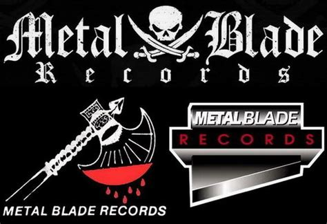 Metal Blade Records metal blade records encyclopaedia metallum the metal