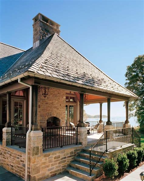 french normandy house plans french normandy house plans home design and style
