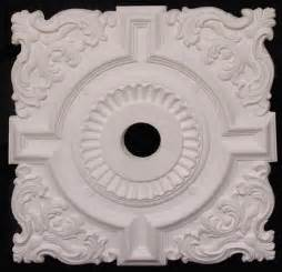 ceiling medallions plaster 171 ceiling systems