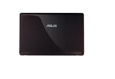 Laptop Asus Amd X43u asus x43u vx040d notebook laptop review spec promotion