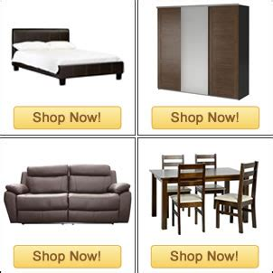 buying a sofa with bad credit buying furniture with credit