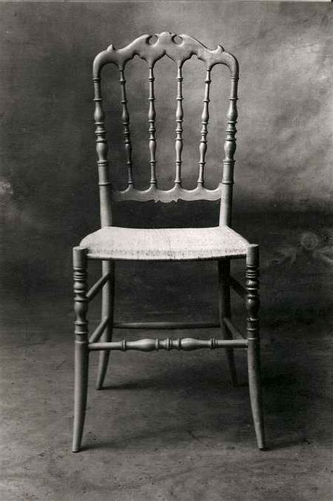 sedia chiavarina la sedia chiavarina