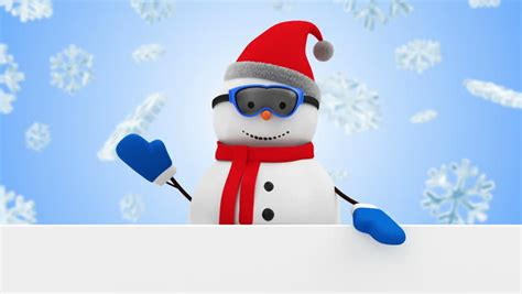 3d snowman card template snowman looking out the wall greeting card