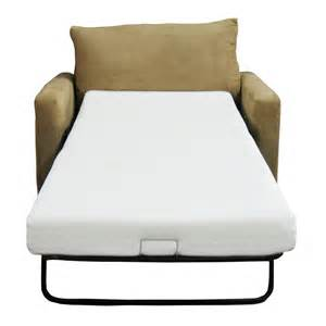 bettcouch mit matratze 5 best chair beds chairs or beds tool box