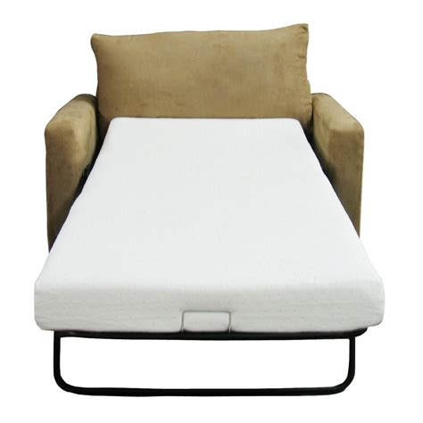 5 Best Chair Beds ? Chairs or beds   Tool Box