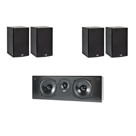 polk bookshelf speakers t15 28 images polk audio t15 2