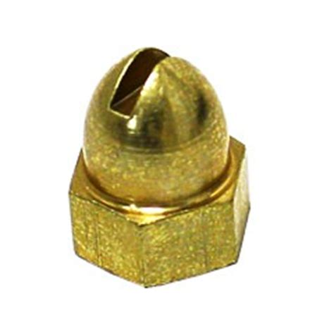 Filter Transmisi D3c Out 8s9130 acorn nut genuine rainbow holds separator in place h524b