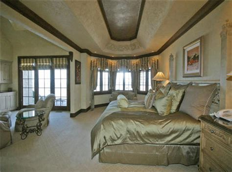 master bedrooms in mansions mansion master bedrooms bedroom rustic master bedroom