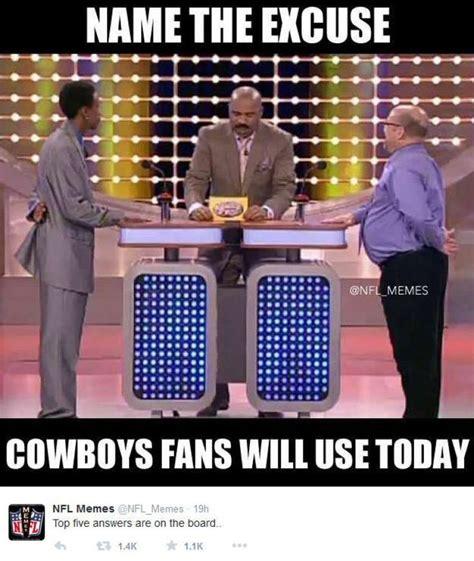 Dallas Cowboys Fans Memes - best 25 philadelphia eagles funny ideas on pinterest