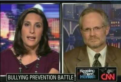 cnncom the truth about alan alda oct 6 2005 all things anderson a good mix for a tuesday night