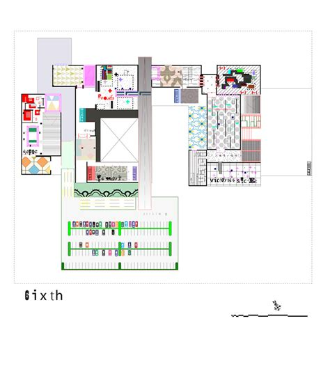 walmart floor plans walmart floor plan gallery for gt walmart floor plan how wal mart lays out its stores to lift