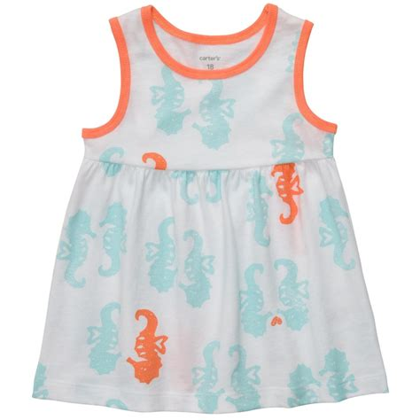 carters baby swing carters baby girls graphic swing tank fashion pinterest
