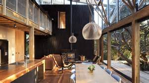 Home Design Stores Nz by Monocle Guide To Cosy Homes Youtube