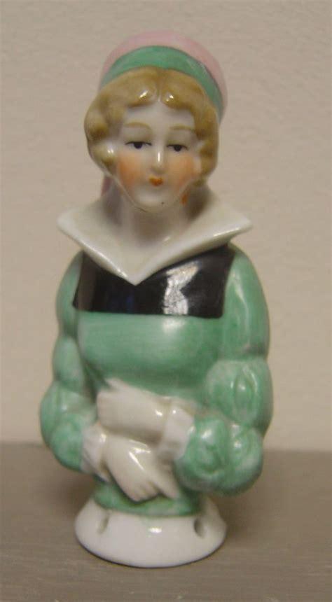 porcelain doll valuers 300 best images about half dolls on antique