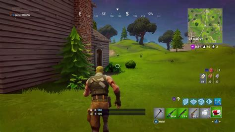 fortnite is addicting how fortnite became the most addicting in history