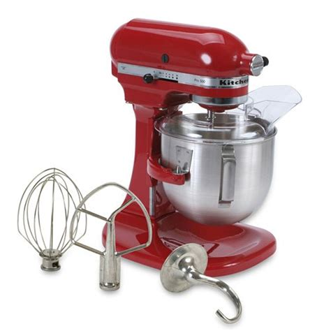 Kitchen Aid Pro 500 by Mixers Kitchen Store Kitchenaid Pro 500 5 Quart Stand