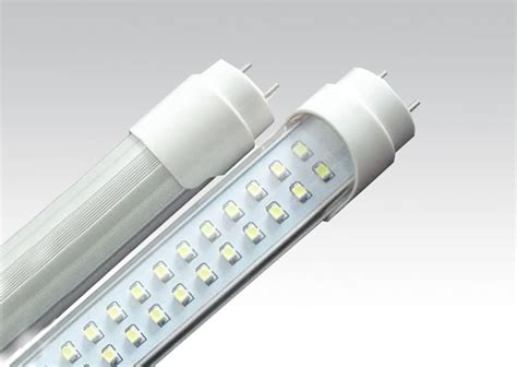 led lights for high temperature areas led light design modern led tube light product 4 led