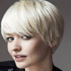 short hair style that covers ears short punk haircuts for girls 4 best short punk