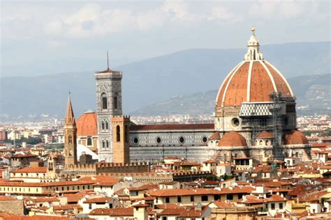 Florence Sets 2in 1 bibliography junior high world history the renaissance uwsslec libguides at of
