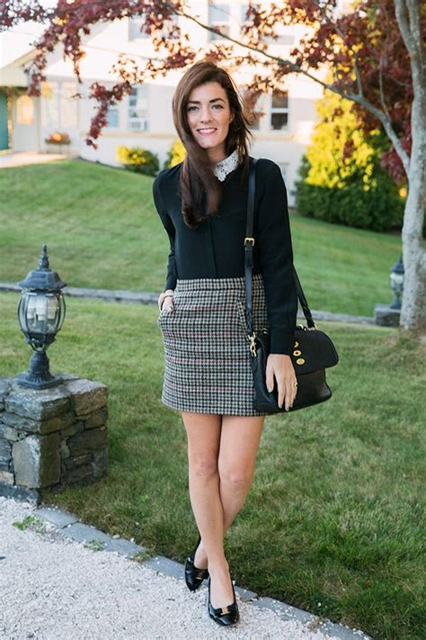 Rok Fashionable Cindia Navy Mini Skirt 688 best images about style on vests leather