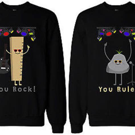 Hoodie I M Rock 99 best friend hoodies and sweaters the bluecotton