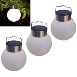 solar hanging lights led solar hanging light outdoor garden decoration lantern