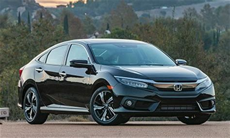 2018 2019 new car buyer's guide | kelley blue book