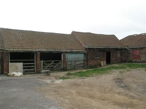 Sheds Derbyshire by 4 Bedroom Barn For Sale In Lodge Farm Buildings