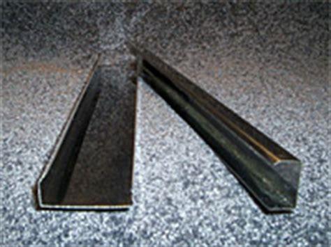 metal forming decorative trim steel stainless steel