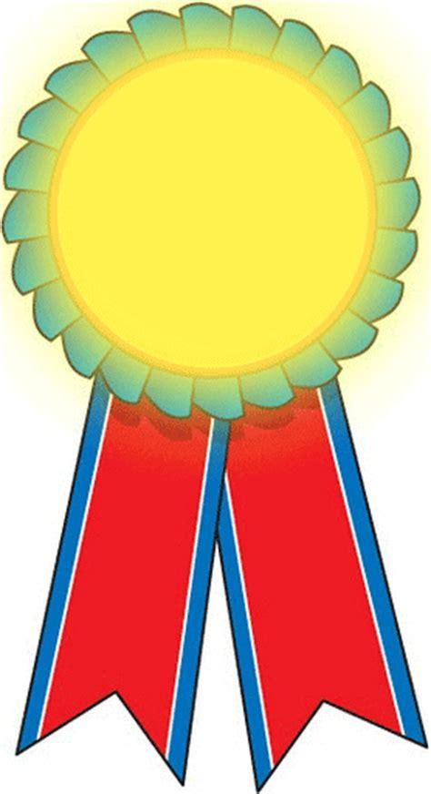 imagenes medallas infantiles imagenes de premios escolares para imprimir