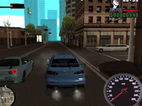 gta san andreas mod game free download for pc gta san andreas turbo xd mod v2 cars photo download