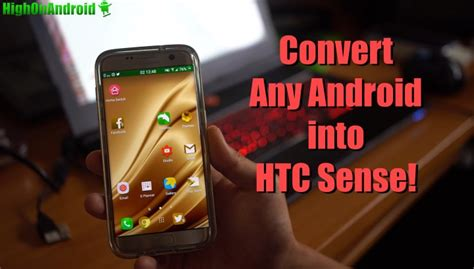 htc sense home apk how to convert any android to htc sense htc sense home beta apk highonandroid