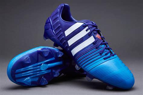 Sepatu Bola Adidas Termahal 10 sepatu sepakbola termahal di dunia cuplikan gol liga