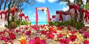 Hawaii weddings oahu wedding packages weddings in hawaii hawaiian