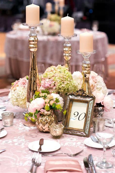 gorgeous wedding centerpieces gorgeous wedding centerpieces ideas8 girlyard