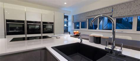 the kitchen design centre state of the art designer kitchen in rawtenstall kitchen