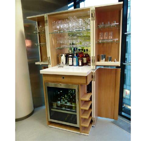 Moderner Barschrank by Barschrank Kaufen Bestseller Shop F 252 R M 246 Bel Und