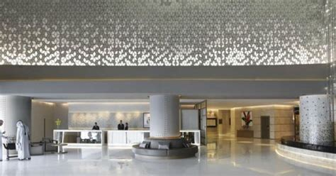 das wohnzimmer glasgow 8 luxury hotel projects by interior architects city palace