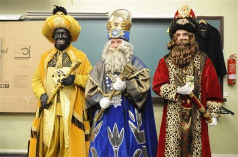 Imagenes Reyes Magos De Oriente | reyes magos de oriente new calendar template site